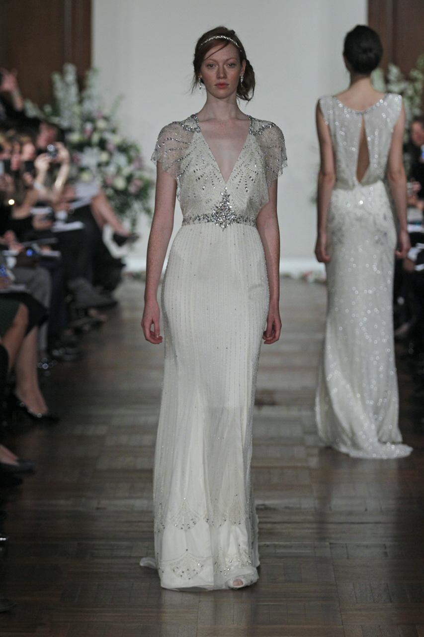 Spring-2013-wedding-dress-jenny-packham-bridal-gowns-nicole_1.full
