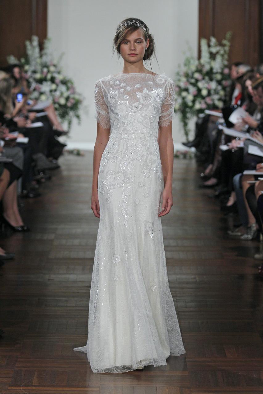 Spring-2013-wedding-dress-jenny-packham-bridal-gowns-mimosa.full