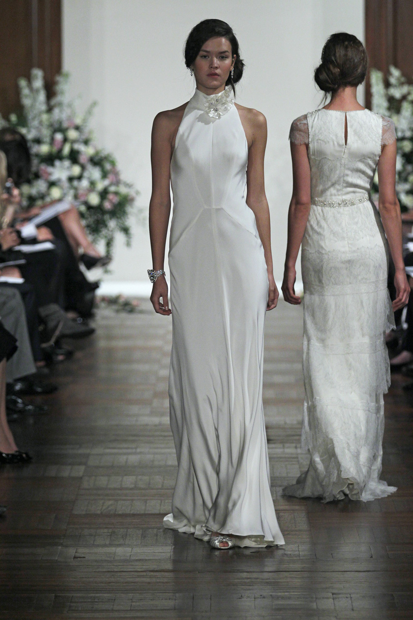 Spring-2013-wedding-dress-jenny-packham-bridal-gowns-marigold.full