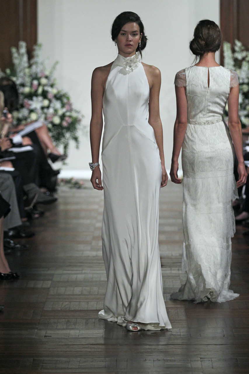 Spring-2013-wedding-dress-jenny-packham-bridal-gowns-marigold.original