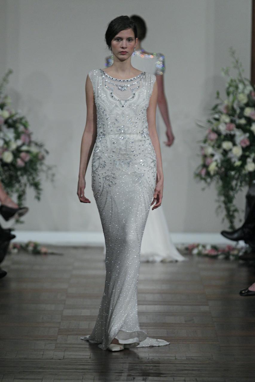 Spring-2013-wedding-dress-jenny-packham-bridal-gowns-esme.full