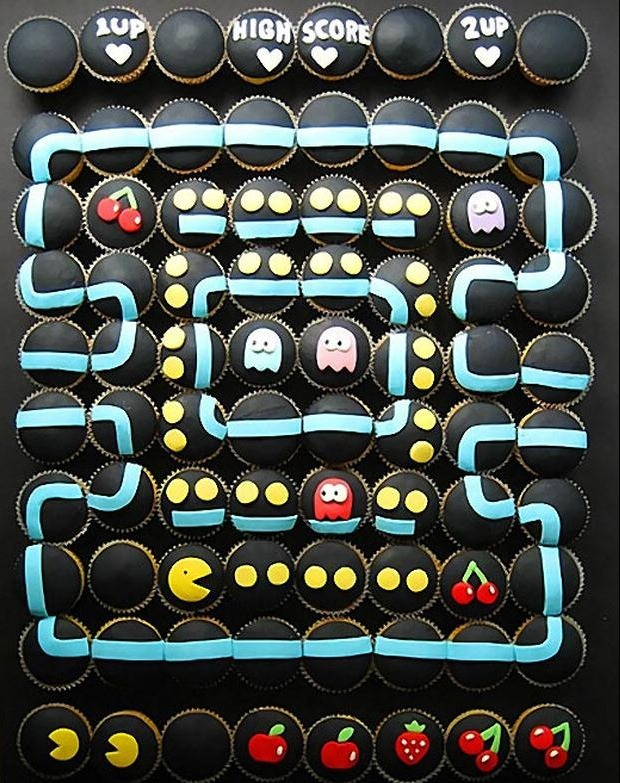Wedding-cakes-for-the-groom-pac-man.full