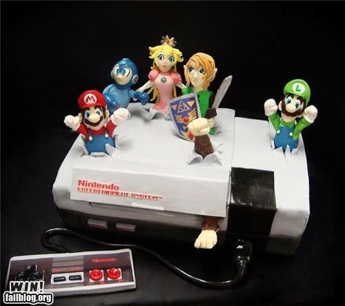 Wedding-cakes-for-the-groom-super-mario-bros.full