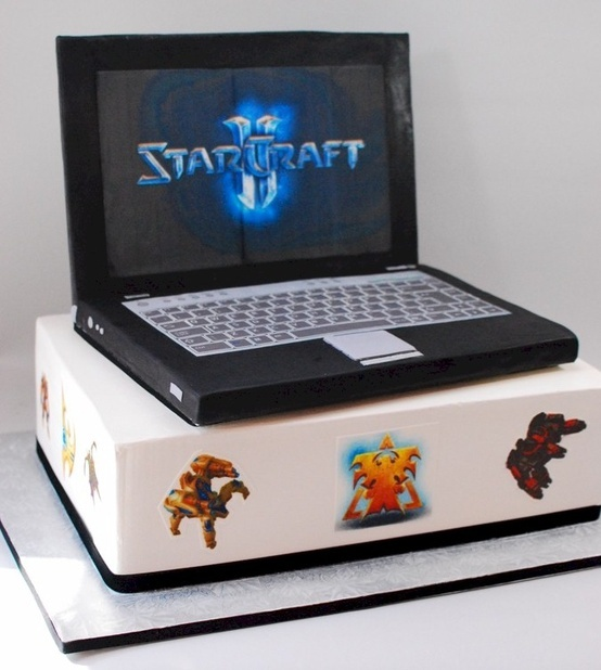 Wedding-cakes-for-the-groom-starcraft.full