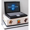 Wedding-cakes-for-the-groom-starcraft.square