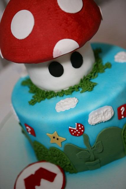 Wedding-cakes-for-the-groom-nintendo.original