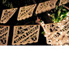 Personalized-laser-cut-wedding-garland.square