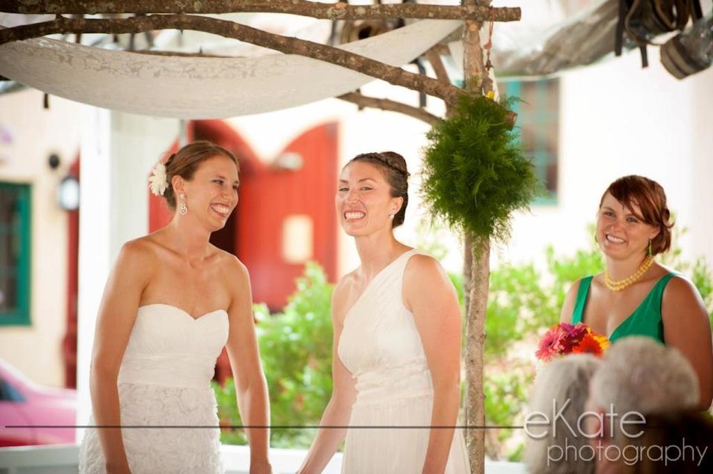 Real-wedding-ekl-daleywarden-real-wedding-washington-dc-chuppa.full