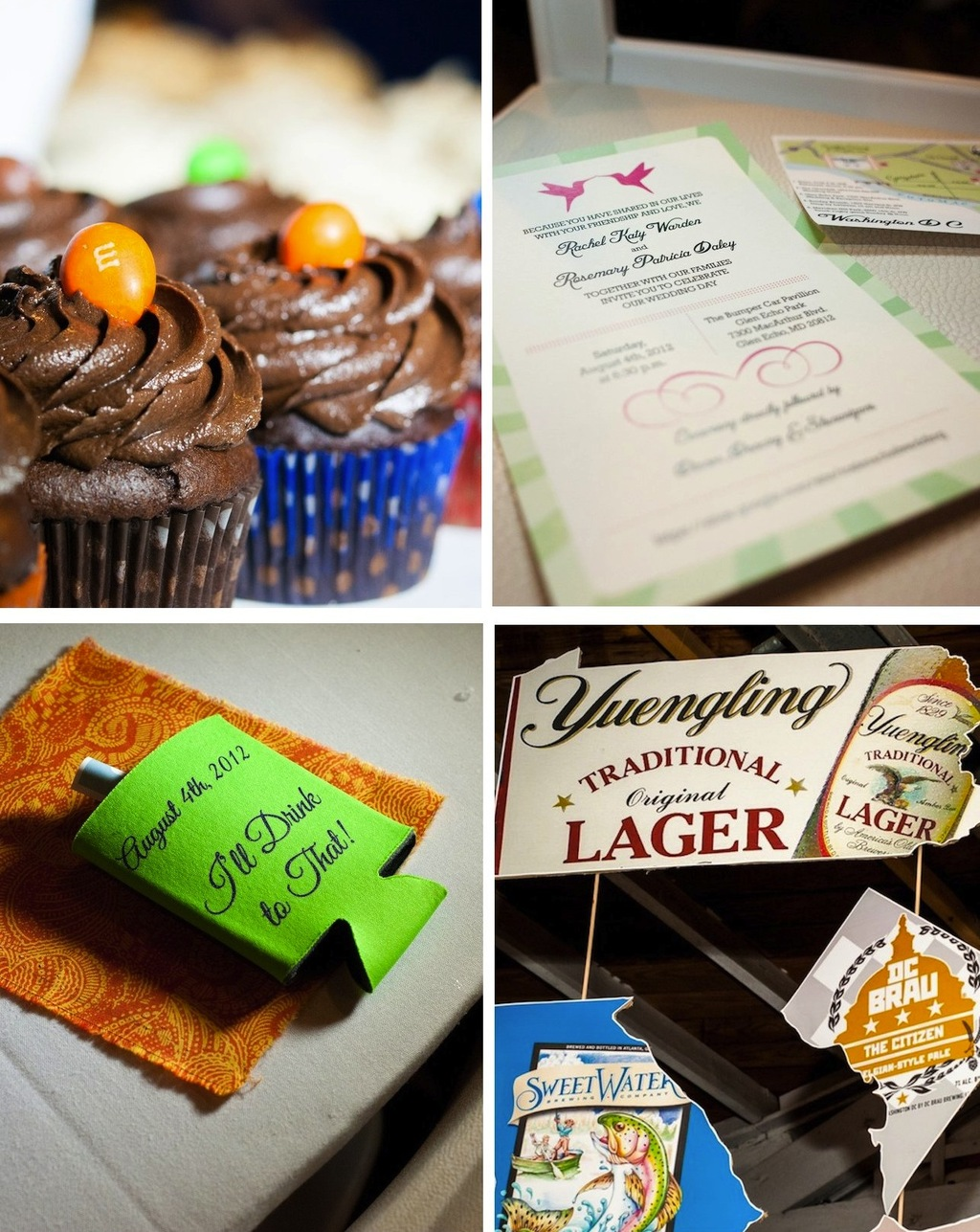 Real-wedding-ekl-daleywarden-washington-dc-beer-programs-decor.full