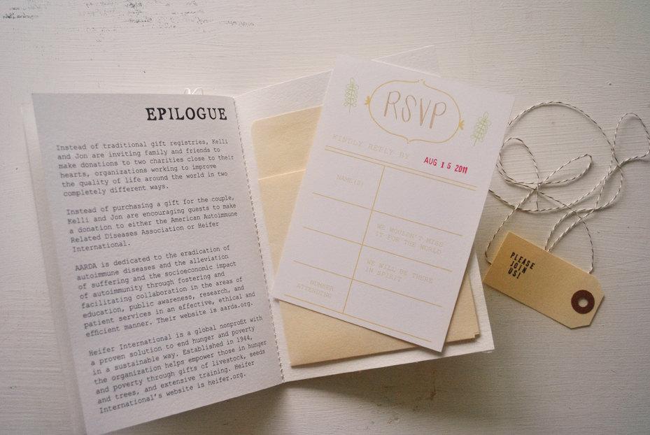 Vintage-book-wedding-invitation-2.full