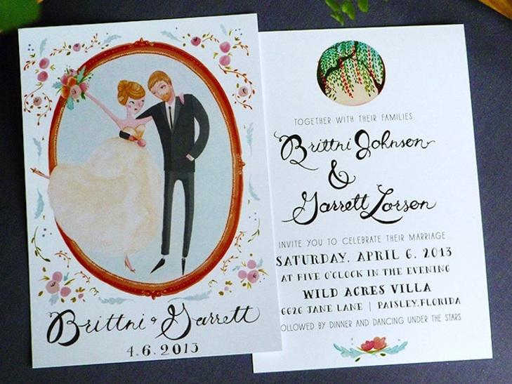 Classic-romance-wedding-invitation.full