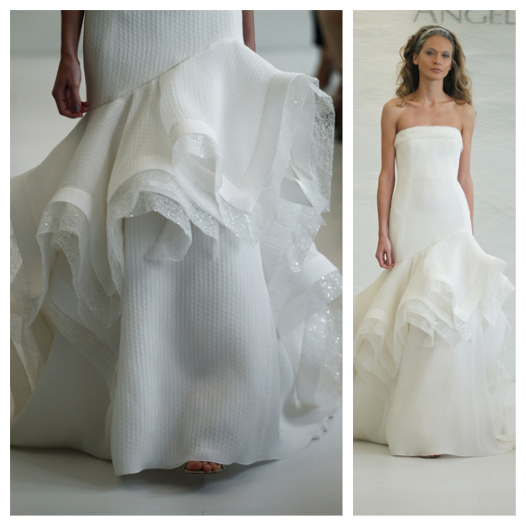 Angel-sanchez-2013-wedding-dress-drop-waist-mermaid.full