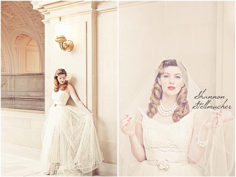 1940s-wedding-style-for-vintage-brides-courthouse-wedding.full