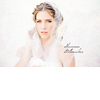 Classic-california-bride-romantic-wedding-hair.square