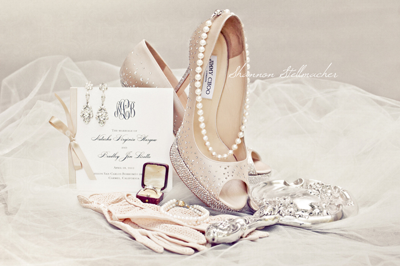 Luxe-bridal-accessories.full
