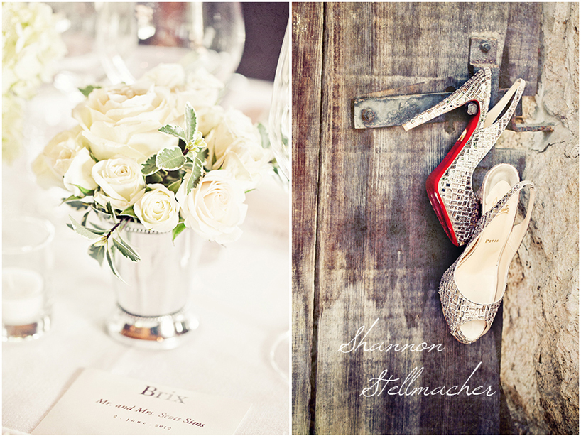 California-wedding-inspiration-ivory-roses-and-louboutins.full