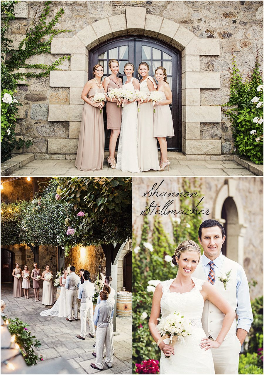 Classic-bridal-party-attire-mix-and-match-neutrals.full