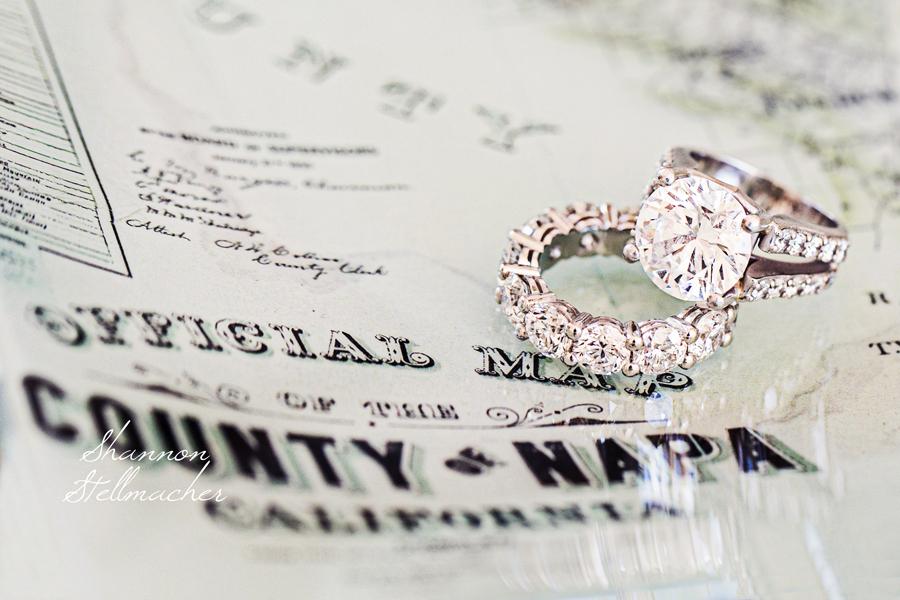Napa-wedding-rockin-engagement-ring.full
