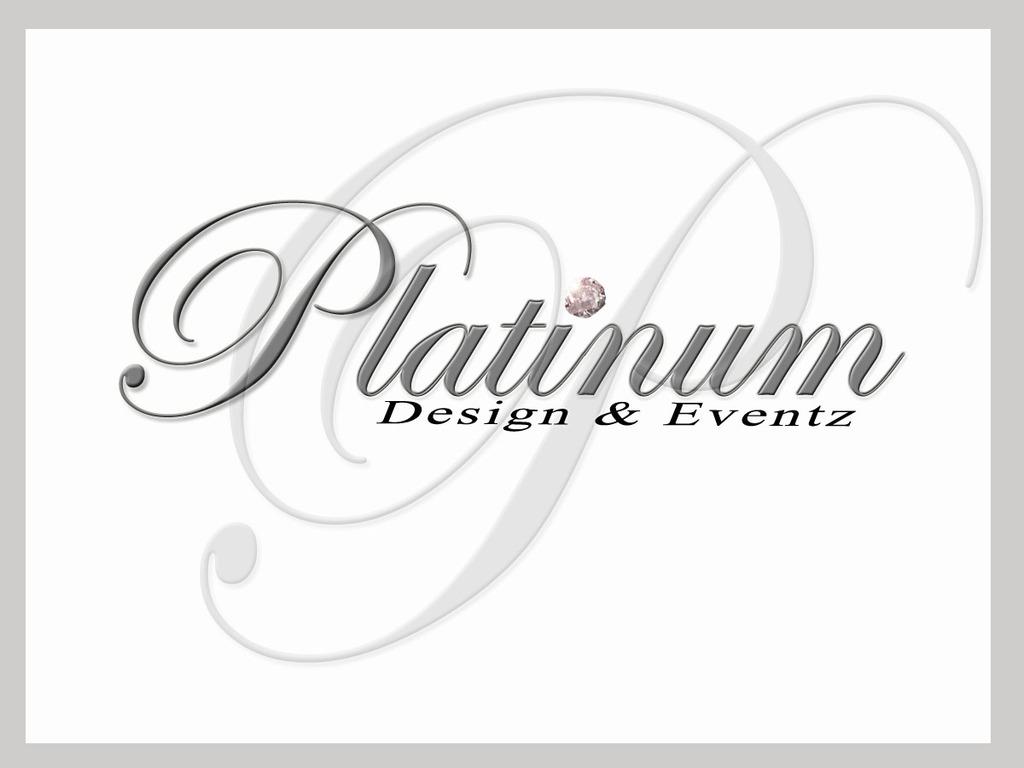 Platinum%20eventz2.full