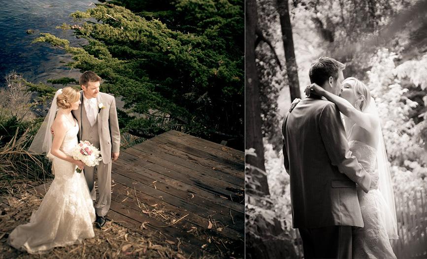 Bridegroom%2011.full
