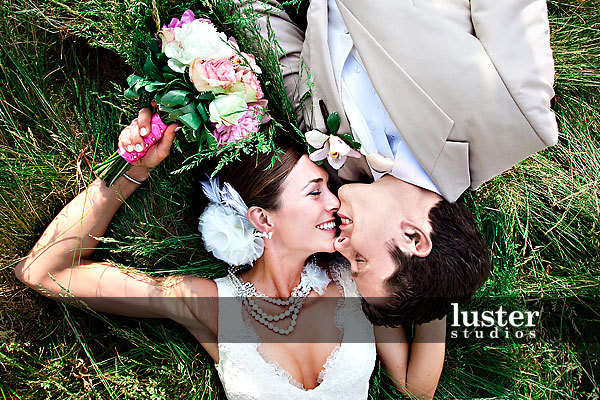 Luster-studios-weddings-01.full