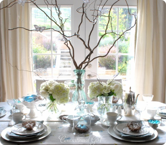 Spring-tablescape.full