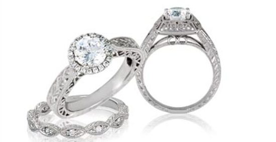 TheJewelryHutBridalDiamondsEnagementandWeddingRings