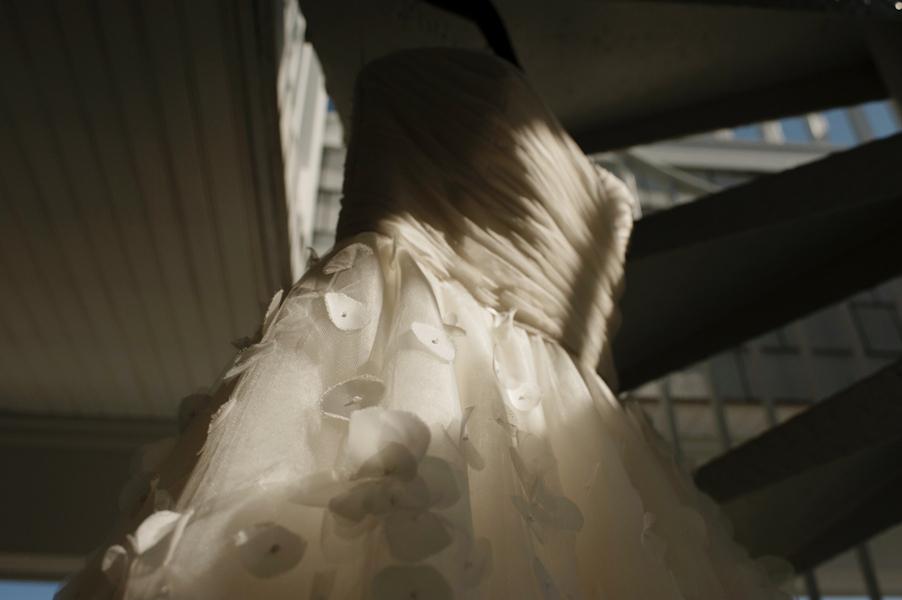 Romantic-new-jersey-wedding-bridal-gown-photos.full