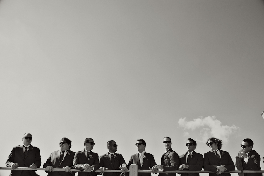 Outdoor-new-jersey-wedding-rad-groom-groomsmen-photo.full