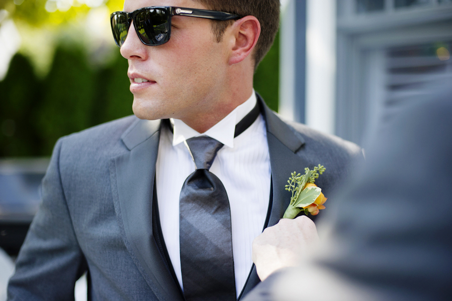 Dapper-groomsmen-for-new-jersey-wedding.full