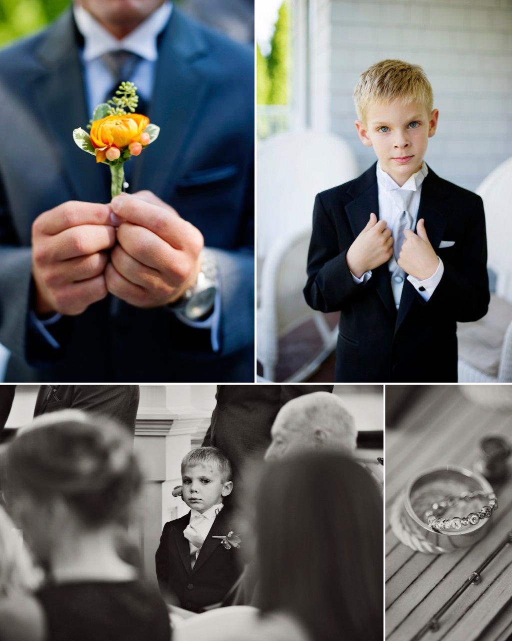 Classic-new-jersey-wedding-bride-groom-rings.full
