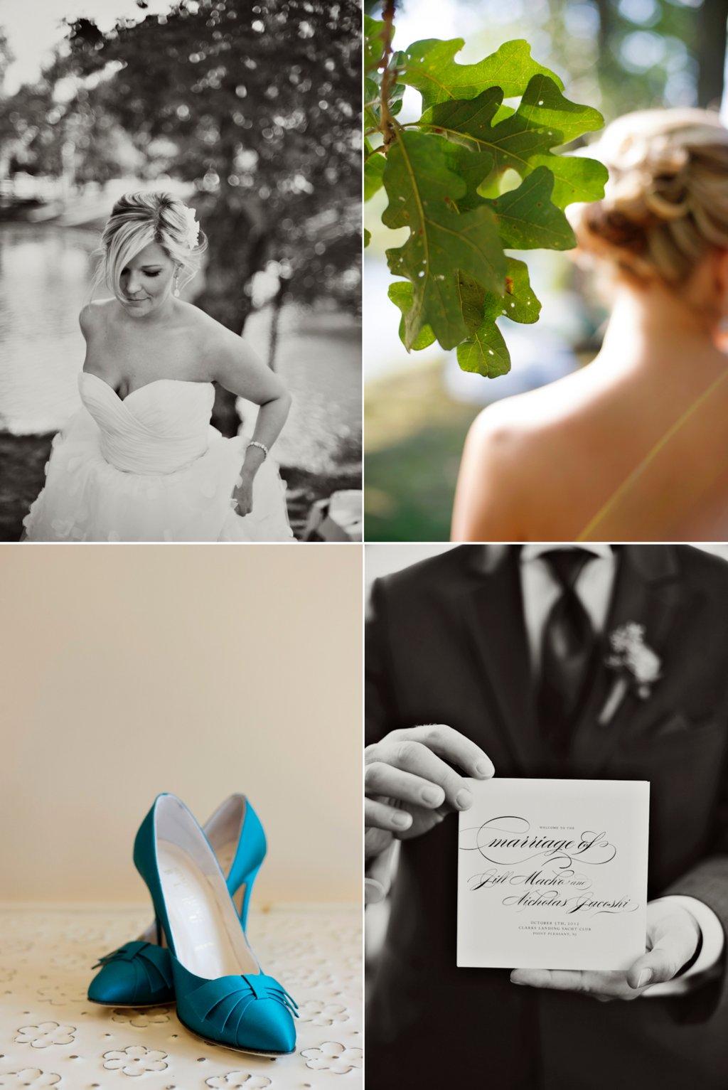 Classic-new-jersey-wedding-detail-shots.full