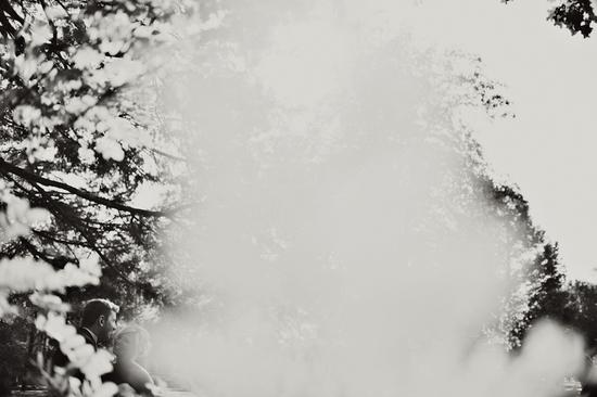 photo of John DeFiora Photography
