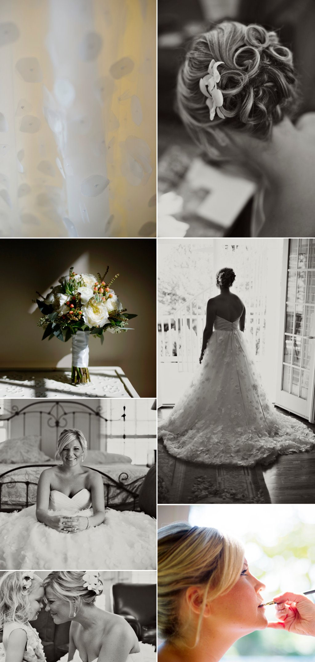 Classic-new-jersey-wedding-bridal-detail-shots.full