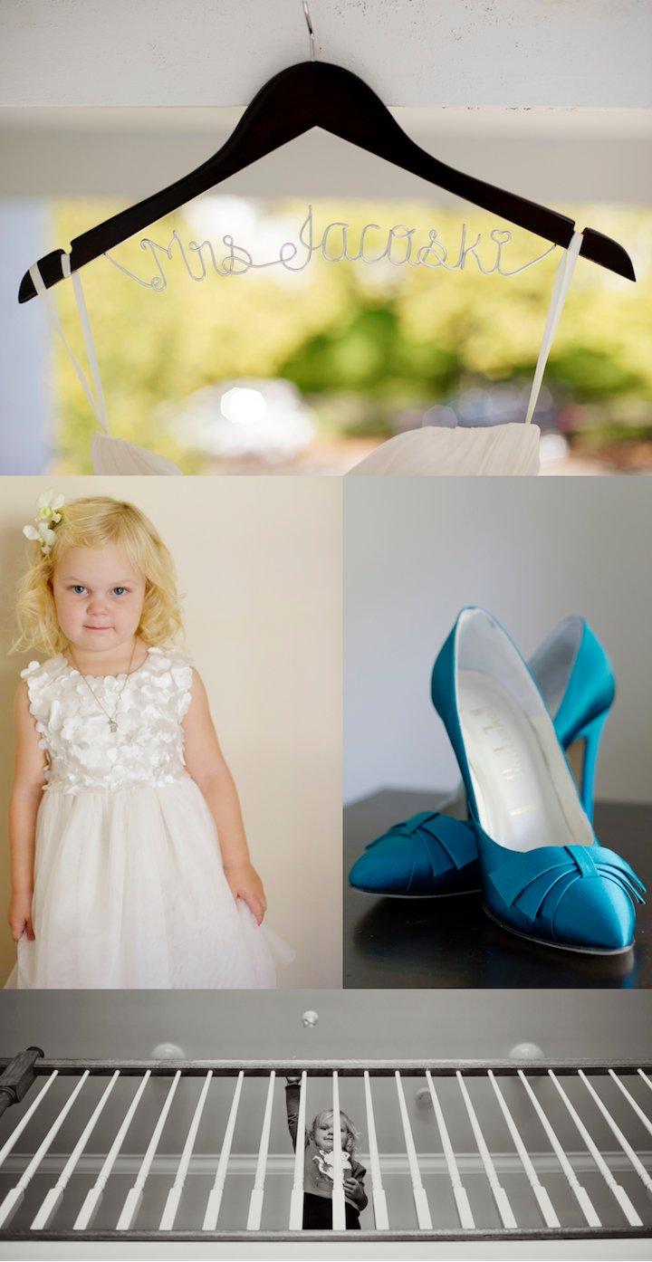 Classic-fall-wedding-custom-bridal-hanger-adorable-flower-girl.full