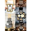 Black-gold-ivory-wedding-inspiration.square