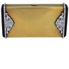 Vintage-wedding-themes-art-deco-weddings-clutch.square