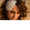 Feather-fascinator-for-vintage-brides.square