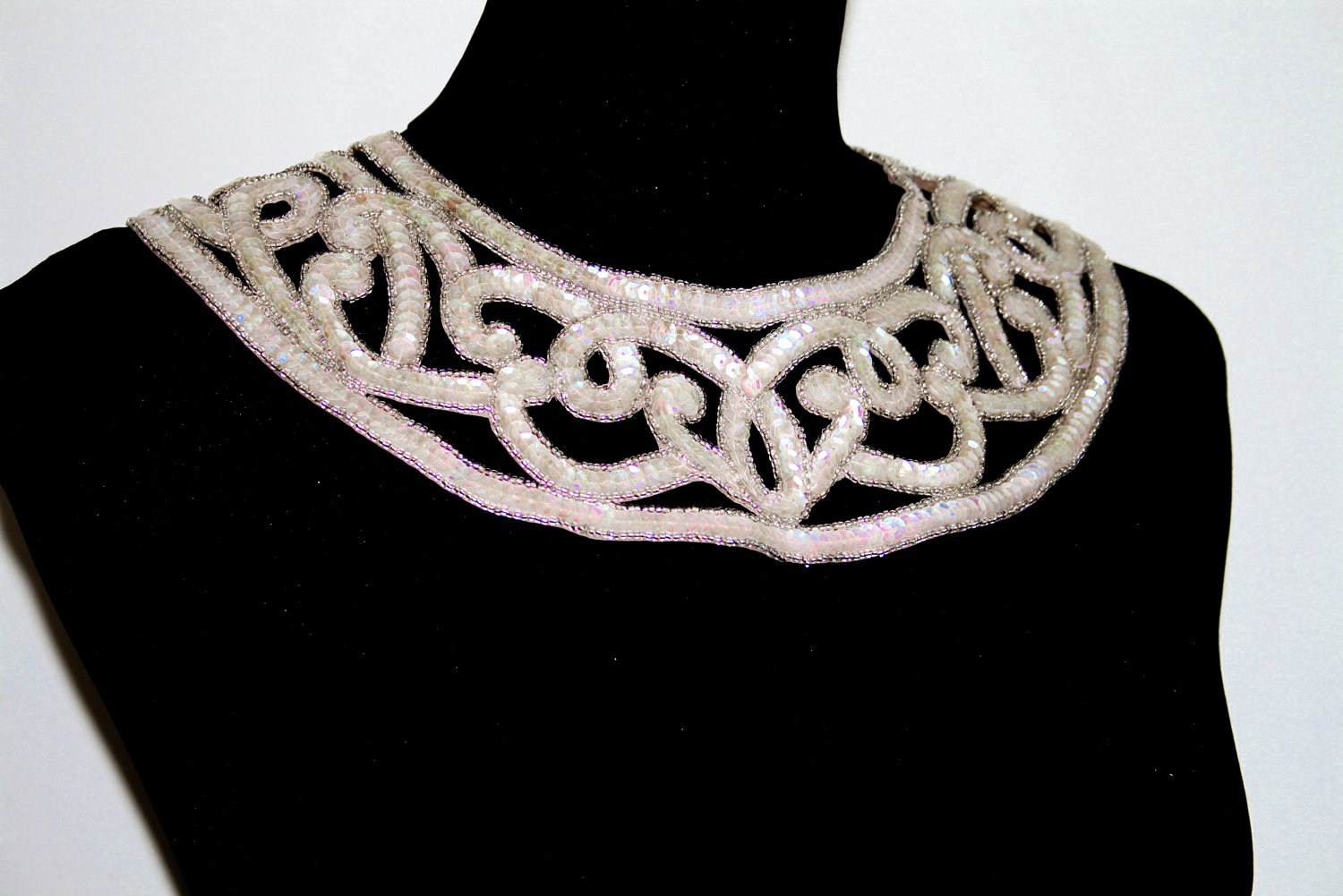 Vintage-statement-necklace-art-deco-bibn.original