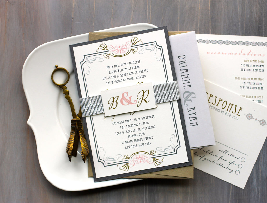 Elegant-art-deco-wedding-invitation-suite.full