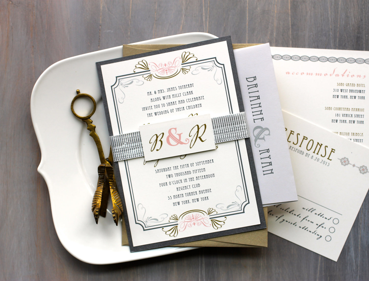 Elegant-art-deco-wedding-invitation-suite.original