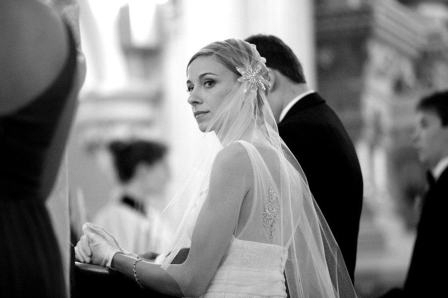Vintage-wedding-accessories-juliet-cap-bridal-veil.full