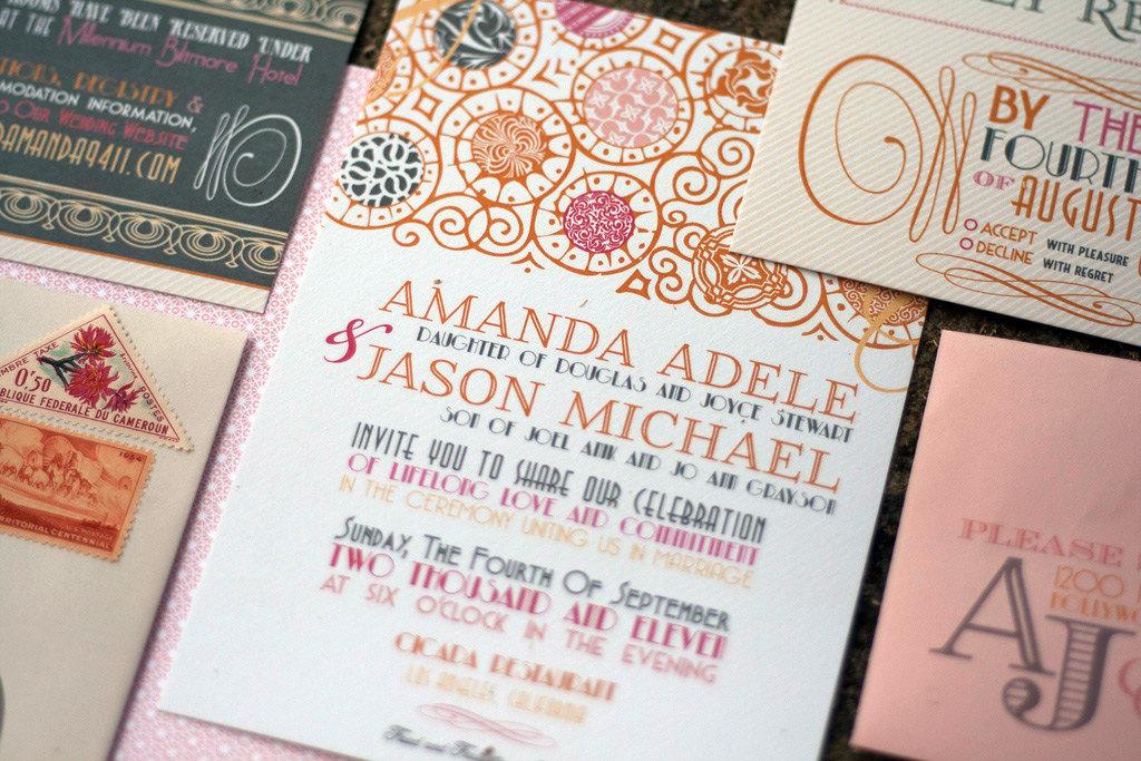 Romantic-art-deco-wedding-invitations.full
