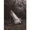 Spring-2013-white-by-vera-wang-wedding-shoes-vw370143-pewter.square