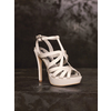 Spring-2013-white-by-vera-wang-wedding-shoes-vw370125.square