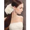 Spring-2013-white-by-vera-wang-wedding-hair-accessories-vw370110.square