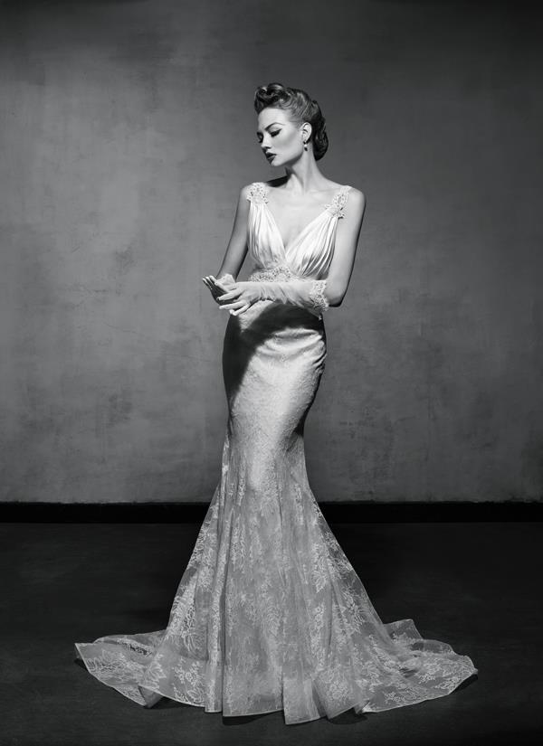 Vintage-glam-mermaid-wedding-dress-by-lusan-mandongus-2.full