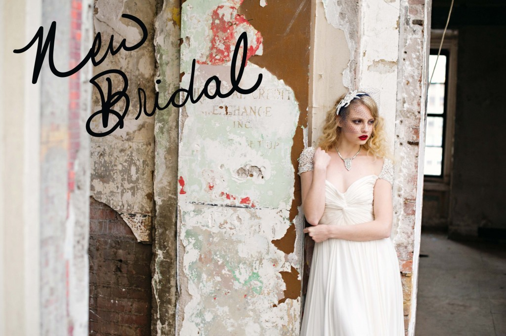 Preston-and-olivia-wedding-hair-accessories-and-bridal-veils.full