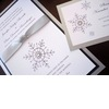Winter-wedding-ideas-elegant-snowflake-stationery.square