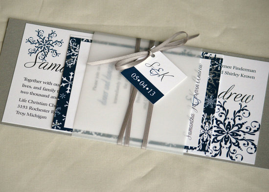 photo of Expressive Invites